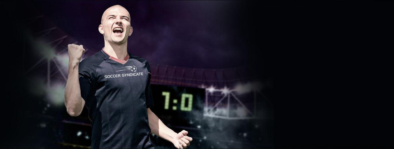 Halftime Fulltime Soccer Prediction